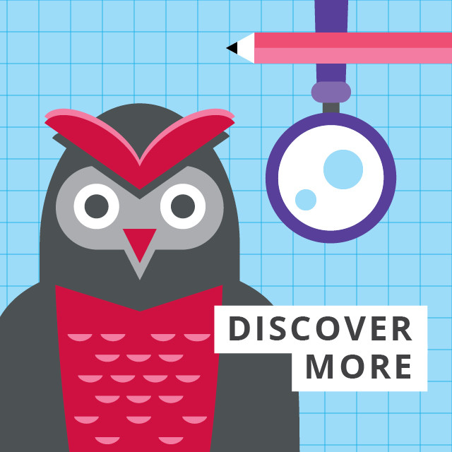 Owl_Examples4.jpg