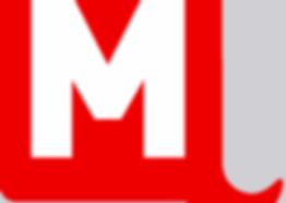 logo mass live.png
