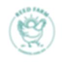 RF_Badge_RGB.png