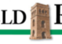 logo greenfield recorder.jpg