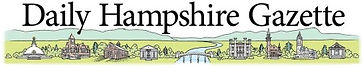 logo%20daily%20hampshire%20gazette_edite