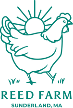 rf_logo.png