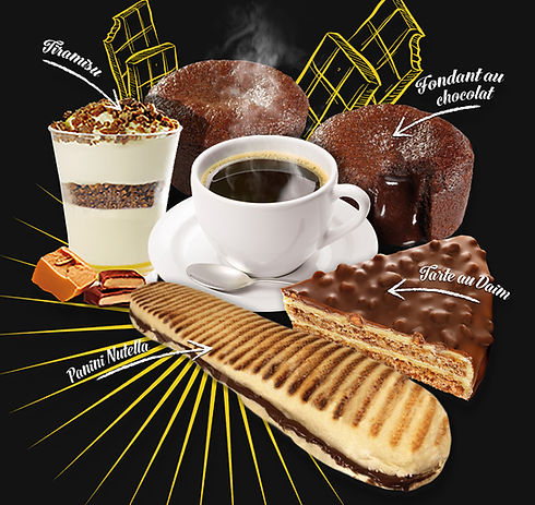 Desserts Montage.jpg