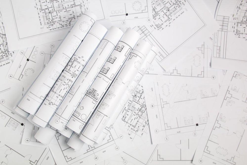 Professional Interior Designer in Denver, Co