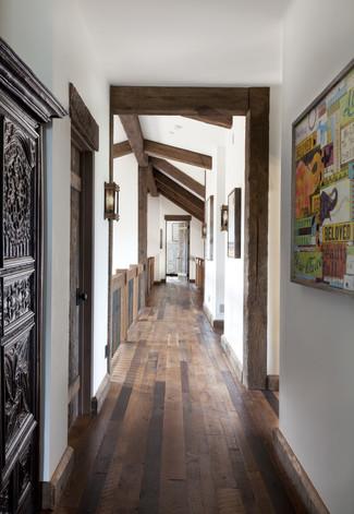 medoff hallway 2.jpg