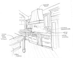 H_KITCHEN HOOD A.jpg