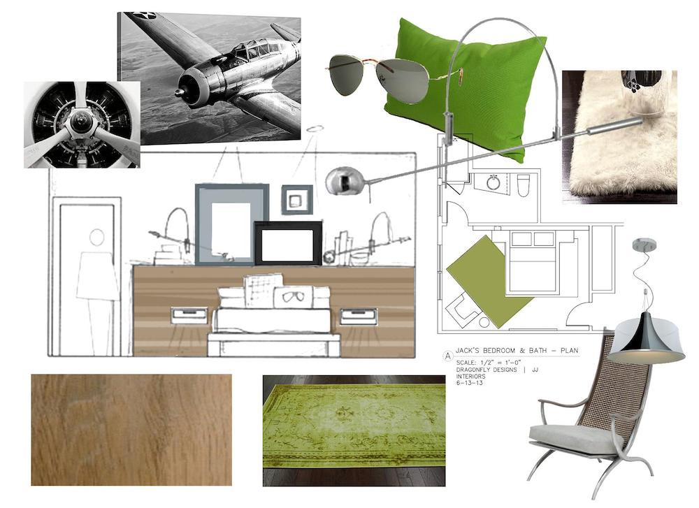 Showhome Bedroom Concept Board_draft-1.j