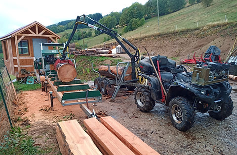 jbrondin-scie-mobile-planche-constructio
