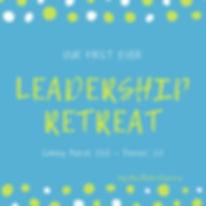 Leadership Retreat.jpg