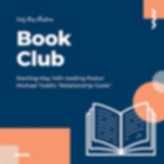 Book Club LBC.jpg