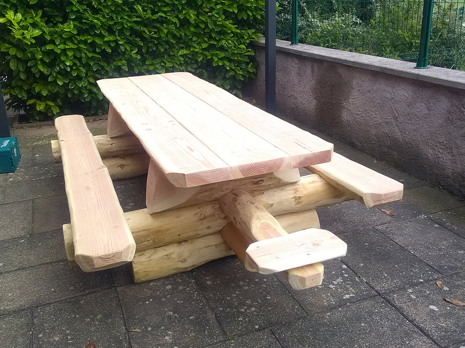 jbrondin-table-grizzly-salon-de-jardin-e