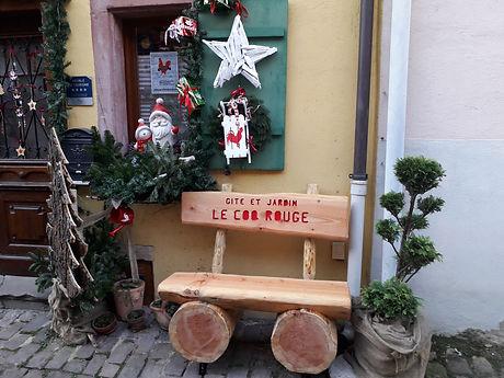 jbrondin-banc-en-bois-mobilier-de-jardin