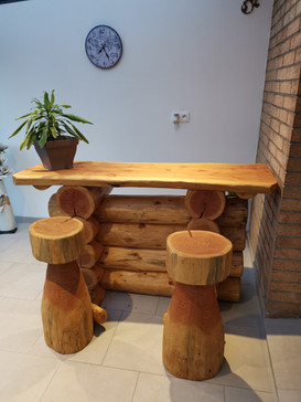 jbrondin-bar-en-rondin-de-bois-mobilier-