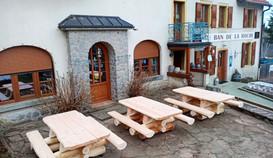 jbrondin-table-en-rondin-de-bois-mobilie