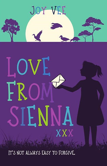 Love From Sienna Front Cover.jpeg