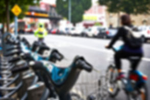 medium-Dublin Bikes-2.jpg