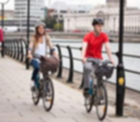 medium-Dublin Bikes.jpg