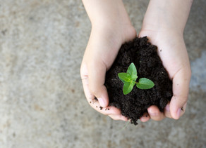 Unlocking Capital for Good; Ford Foundation's Social Impact Bond and Responsible Investing