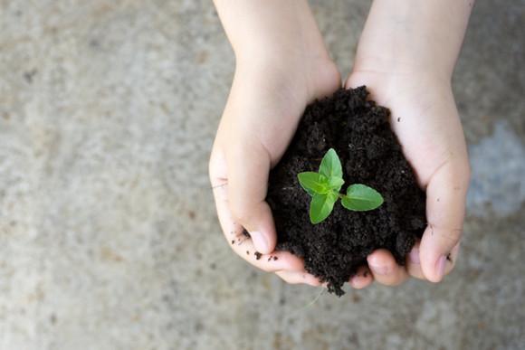 Série de vídeos da BRK Ambiental debate os impactos da agenda ESG