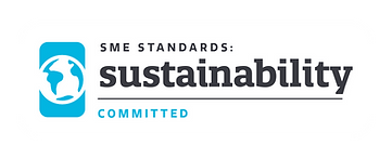 SME_Standards_Sustainability_COMM.png