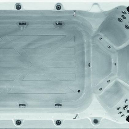 Spa PE M3370