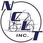 NCLT Logo (002).jpg