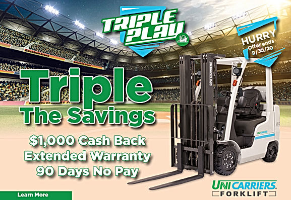 15920 UC Triple Play 580x400.jpg