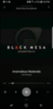 android-music-black-player-3.jpg