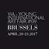 ob_cefedc_logo-yia-brussels-2017.png