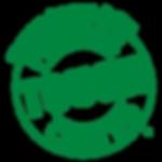 PCT_Stamp_Logo_clean_green.png