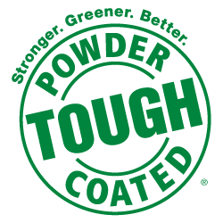 PCT_Stamp_Logo_clean_green.png