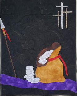 Black Friday-Altar