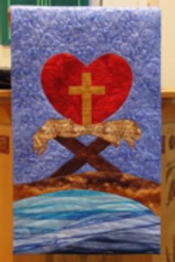 Advent-Love
