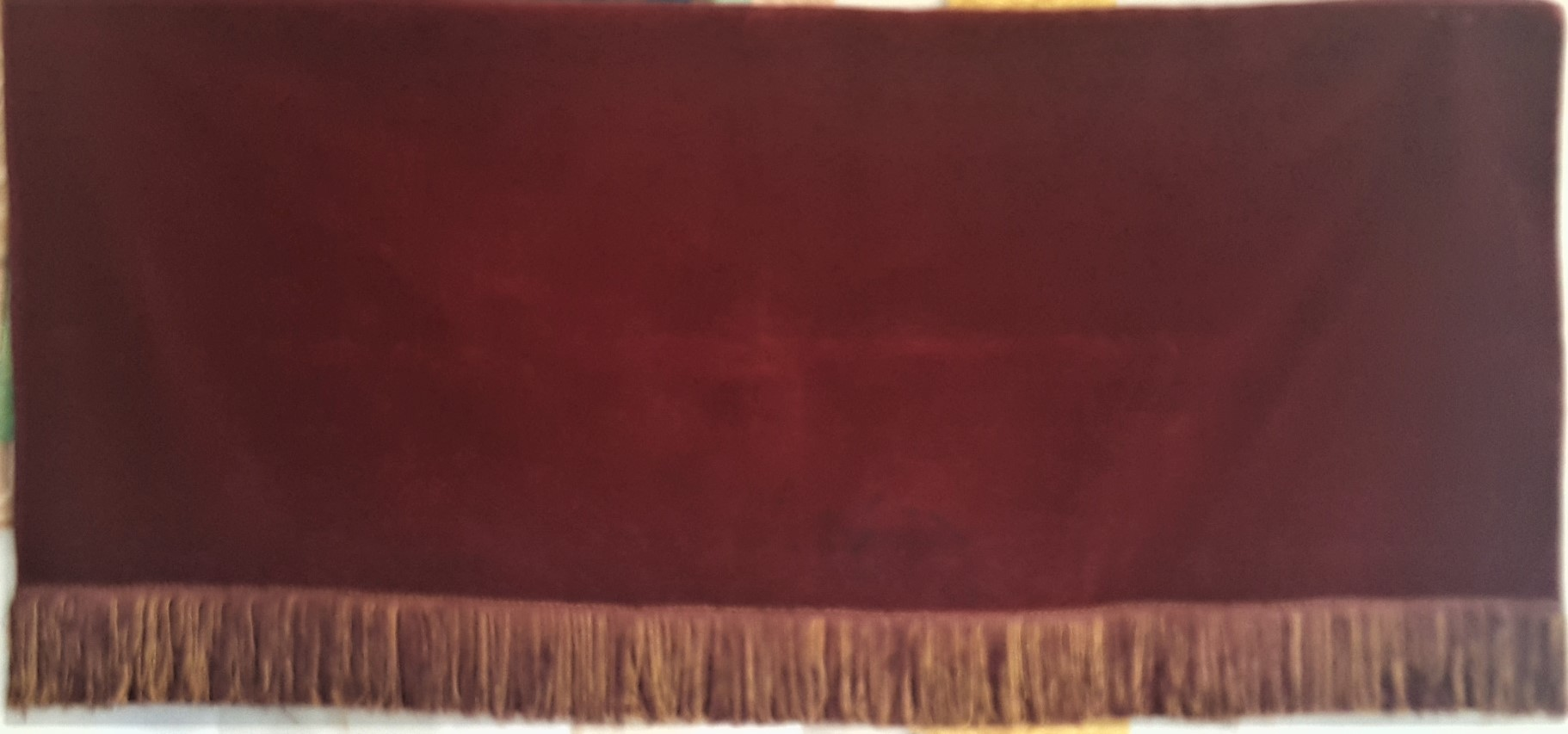 original Altar cloth