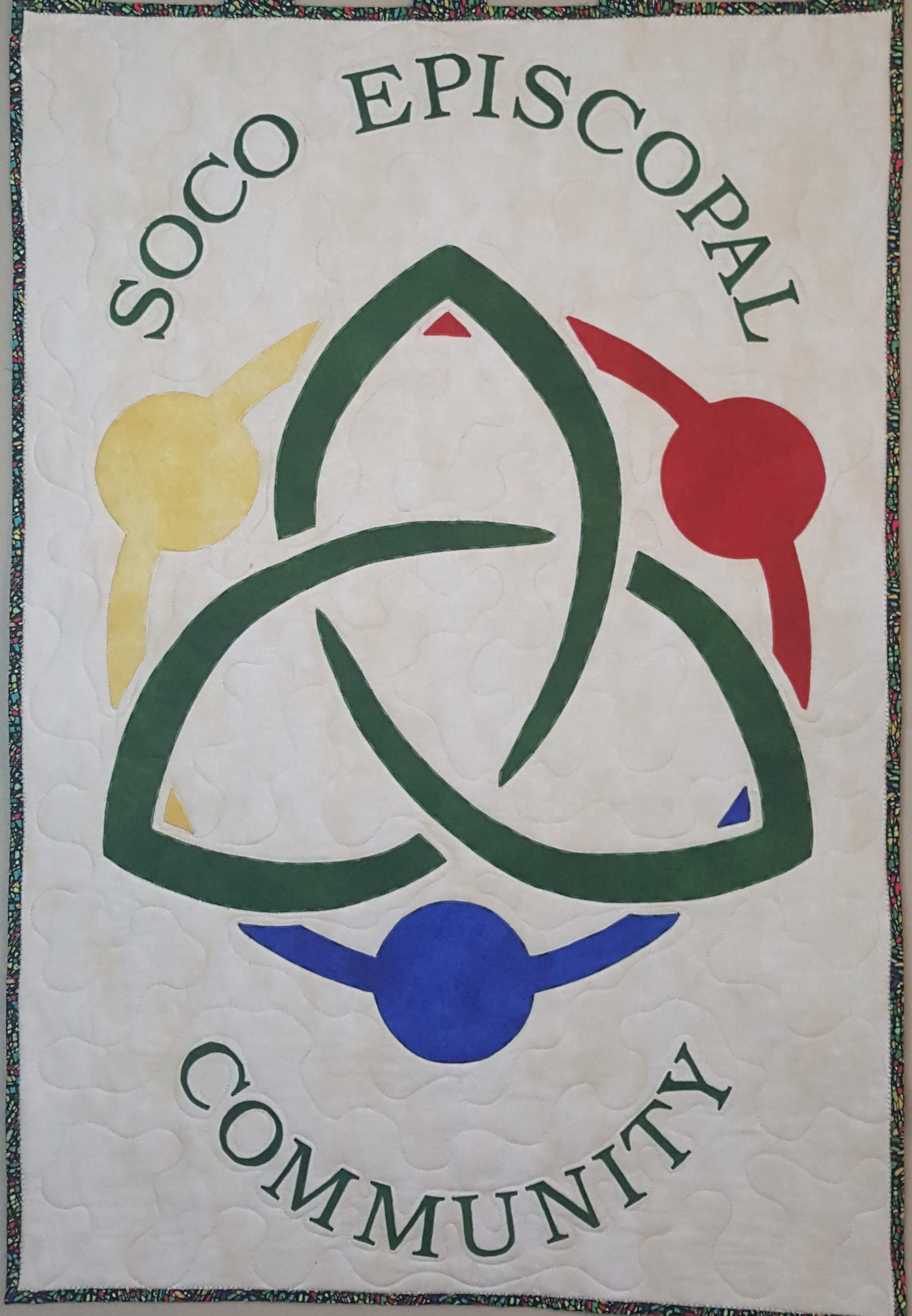 Logo Banner-St