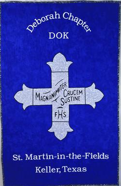 DOK St. Martin-in-the Fields