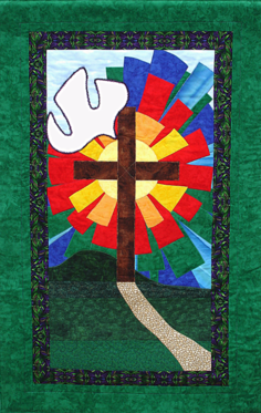 Logo Banner-Peace