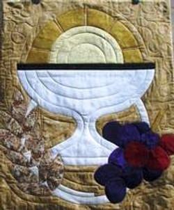 Sanctuary-Trinity