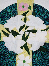 lily detail.JPG