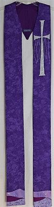 Basic Series-Purple