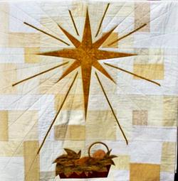 Christmas-Altar