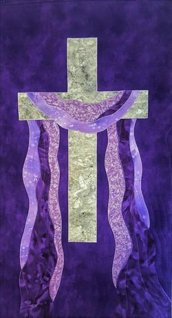 Lent-Pulpit