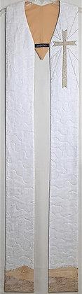 Basic Series-White