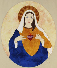 immaculate heart.jpg