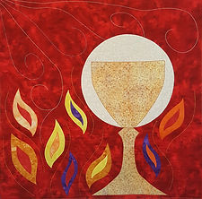 Pentecost Altar.jpg