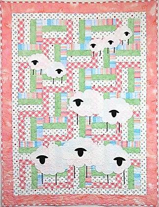 Fuzzy Flock