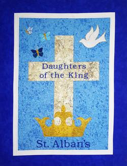 DOK-St. Alban's