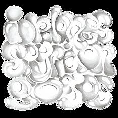 iordanesspyridongogos_logo_transparent-0
