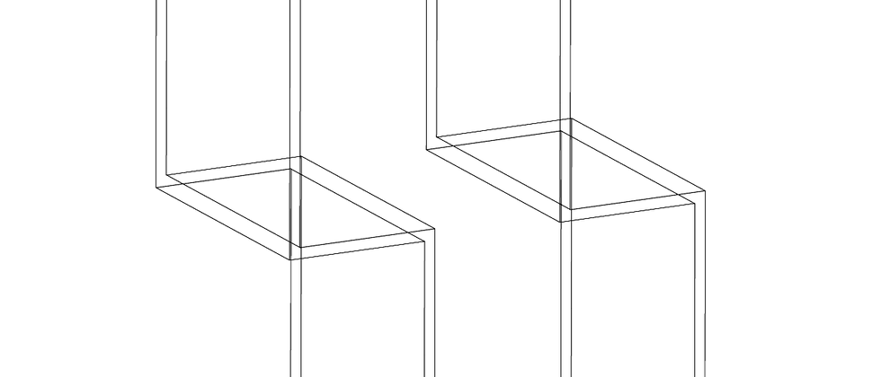 VESSEL 5
