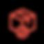 Auto-Reorder-Icon---Corel.png